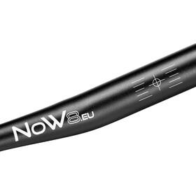 NOW8 EBAR Riser Bar 10mm Ø35mm